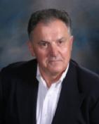 Dr. Andrew K. Badowski, MD