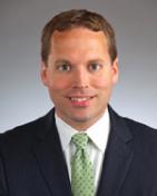 Dr. Andrew M Bakken, MD