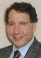 Dr. Andrew Jeffrey Barbash, MD