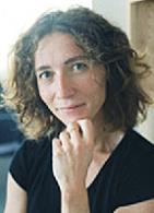 Dr. Veronika V Bachanova, MD