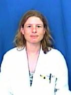 Dr. Veronika V Sharp, MD