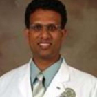 Francis Sudhindra Nuthalapaty, MD