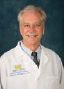 Dr. Andrew R Barnosky, DO, MPH