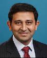 Dr. Rajeev Subramanyam, MD