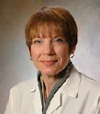 Dr. Vesna V Petronic-Rosic, MD
