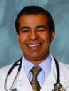 Dr. Rajeev Vohra, MD