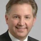 Dr. Francis A Papay, MD