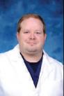 Dr. Byron Duane Dixon, MD