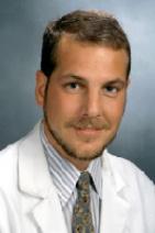 Dr. Byron P Demopoulos, MD