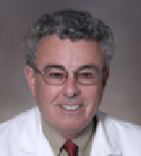 Dr. Stephen R. Dunn, MD