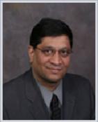 Dr. Rajendra R Desai, MD
