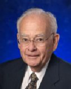 Francisco Perez-guerra, MD