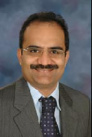 Dr. Rajender S Totlani, MD