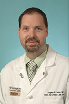 Dr. Stephen S Eaton, MD