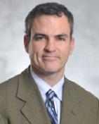 Dr. Alden M Doyle, MD