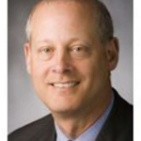 Dr. Andrew Berchuck, MD