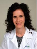 Dr. Alexandra K Adams