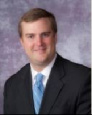 Dr. Alex J Kline, MD