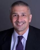 Dr. Al V Taira, MD