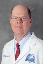 Dr. Byron K. Wolffing, MD