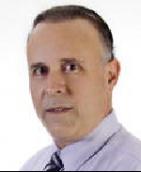 Dr. Eduardo F Safille, MD