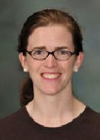 Dr. Caitlin Carr Lopez, MD