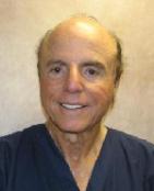 Dr. Alan Altman