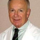 Dr. Andrew N Cattano, MD