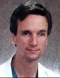 Dr. Francis J. Uricchio, MD - Philadelphia, PA ...
