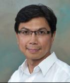 Dr. Eduardo P Siccion, MD