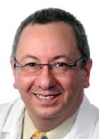 Eduardo Daniel Tron, MD