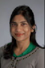 Rajeswari R Anaparthy, MBBS