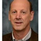 Dr. Francis E Watson, MD