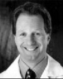 Dr. Francis John Wapner, MD