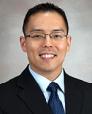 Andrew Choo, MD