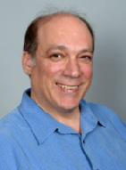 Dr. Caleb Warren Hirsch, MD