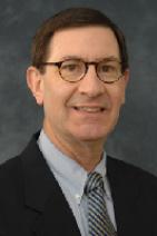 Dr. Stephen Ira Field, MD
