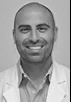 Dr. Stephen S Figueroa, MD