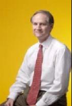 Dr. Stephen S Fischer, MD