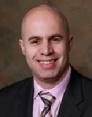 Dr. Alan Marc Bienstock, MD