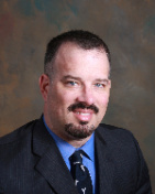 Dr. Alan J Bowers, MD