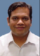 Dr. Rajiv Mangla, MD