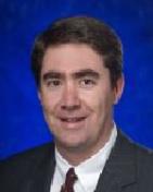 Calvin G. Eshbaugh, MD