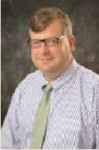 Dr. Andrew J Creager, MD