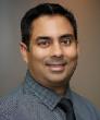 Dr. Rajiv B. Roy, MD