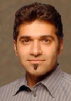 Dr. Rajiv Sawhney, MD