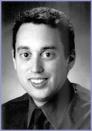 Stephen K Frankel, MD