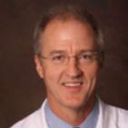 Dr. Alan Boyd Clark, MD