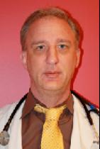 Dr. Andrew S Duxbury, MD