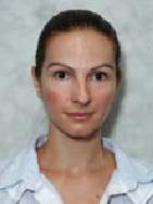 Dr. Camelia Denisia Pop, MD